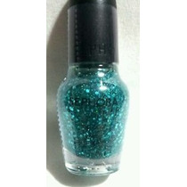 Esmalte Hipoalérgico Sephora Opi Not Your Average Turquoise