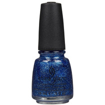Esmalte China Glaze Dorothy Who? 857 14 Ml