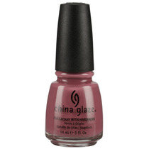 Esmalte China Glaze Fifth Avenue 194 14 Ml