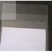 Adesivo De Unha 5 Folhas Prontas Para Imprimir Frete Grátis