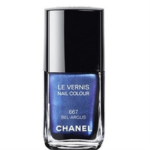 Esmalte Chanel Bel-argus De 13ml - Frete Grátis!!!