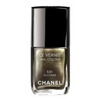 Esmalte Chanel Alchimie De 13ml - Frete Grátis!!!
