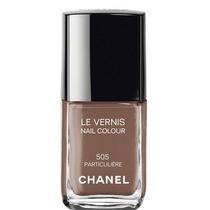 Esmalte Chanel 505 Particulière Relançamento Lindíssimo!!!