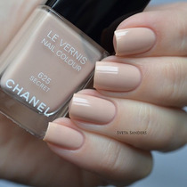 Esmalte Chanel Nr. 625 Secret 13ml