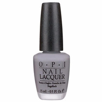 Opi Give Me The Moon Esmalte 15ml