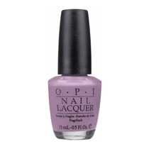 Nail Lacquer Esmalte Do You Lilac It 15ml - (cod. Nlb29)
