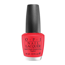 Nail Lacquer Esmalte Opi On Collins Ave 15ml - (cod. Nlb76