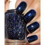 Esmalte Essie Starry Starry Night Retro Revival - Importado!