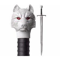 Espada Jon Snow( Game Of Thrones) 107 Cm - 81040