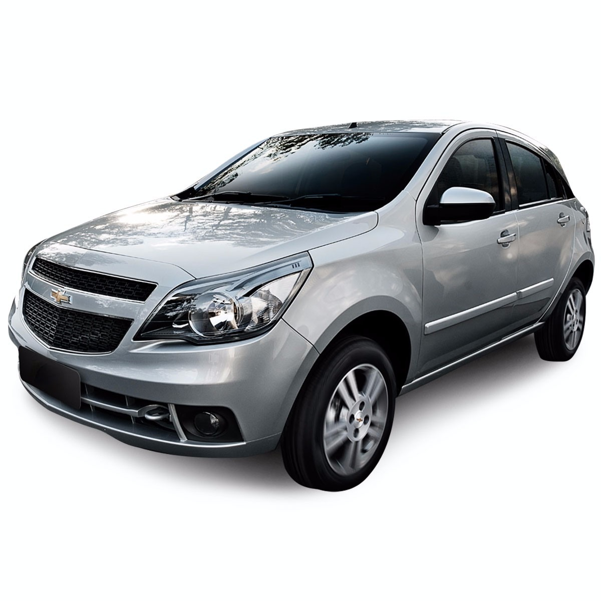 2010 2011 2012 2013 2014 Camaro Parts From Rpidesignscom Autos Post