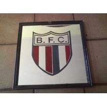 Espelho Do Botafogo De Ribeirao Preto