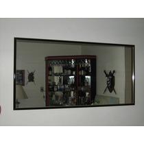 Espelho Ideal Para Sala De Jantar E Outros Ambientes