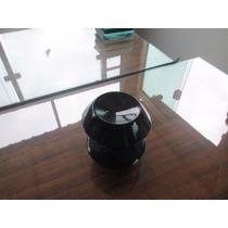 Puxador Oval De Madeira Jacarandá Portas De Vidro Temperado