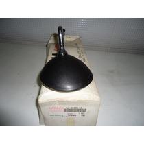 Espelho Retrovisor Le Ld Virago 250 Original Yamaha Unitario
