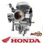 Carburador Titan 150 Sport / Original * Moto Zero *