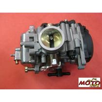 Carburador - Yamaha - Xt 225 / Tdm 225