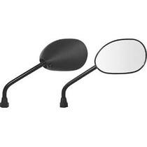 Espelho Retrovisor Mod Original ,biz 125,pop 100, Bros.