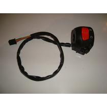 Chave De Partida Do Punho Eletrico Direito Mirage 250 Efi