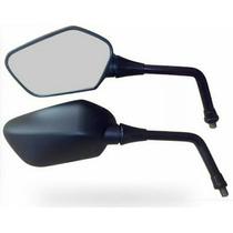 Par Espelho Retrovisor Cb300 Cb 300 Compatível Original