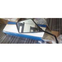 Espelho Retrovisor (par) 50q Shineray