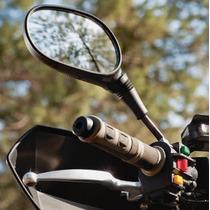 Espelho Retrovisor Quadriciclo Outlander Can Am Brp