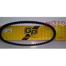 Correia Tração Transmissão Honda Pcx 150 - Gp