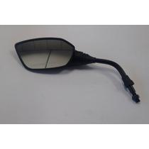 Espelho Retrovisor Le Dafra Apache 150 Original Com Nf !!