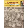 Gazeta Esportiva Ilustrada Nº 140 - Julho 1959