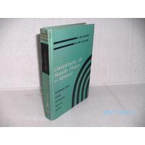 Livro Compêndio Saúde Física, Mental Dr.jorge C.jr Ed.física