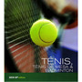 Tênis, Tênis De Mesa & Badminton Livros/dvds