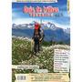 Guia De Trilhas Trekking Volume 1