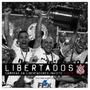 Belíssimo Livro Do Corinthians - Campeão Libertadores 2012 !