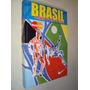 Livro Brasil O País Do Futebol Ano 1 2005 Todos Os Campeões