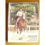 Revista S/cavalos Hippus Mangalarga 02 Ano 1995 - Cod.22335