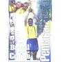 Livro Digitalizado Brasil De Todas As Copas Pentacampeão