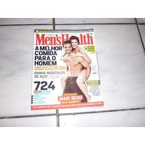 Revista Masculina Men