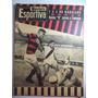 Revista Manchete Esportiva N°172 1959