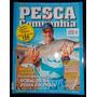 Revista Pesca E Companhia Nº 190- Outubro 2010