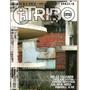 Revista Tribo Skate - Helge Tscharn/ Galera Mood/ Downhill..