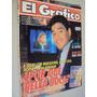 Revista El Gráfico 3998 05/1996 Maradona; Boca; River