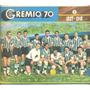 Revista Grêmio 70 - 1927-1940