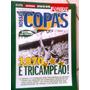 Nossas Copas-1970 Tricampeão