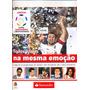 Lance - Copa Santander Libertadores 2011: Santos Campeão