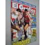 Revista El Gráfico 3710 1990 Adolfo Pedernera; Maradona