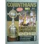 (sp) Corinthians - Campeão Da Libertadores 2012