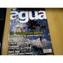 Revista Água Tribo Nº05 Surf