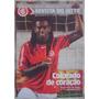 Revista Do Inter - Edição 51 - Maio De 2010.