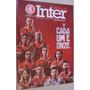 Revista Do Internacional 103 2015 Copa Libertadores
