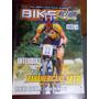Bike Action - Interbike 2002. Panamericano Mtb. Red Bull Ram