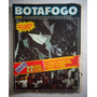 Revista Placar Botafogo Pin Up Pitu Propaganda No Estado